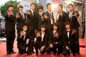 suju_goldenmelodyawardstaiwan_27062