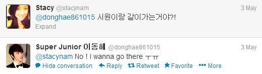 donghae3