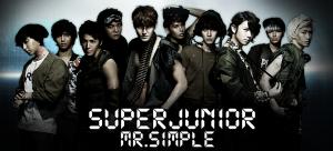 super-junior-mr-simple